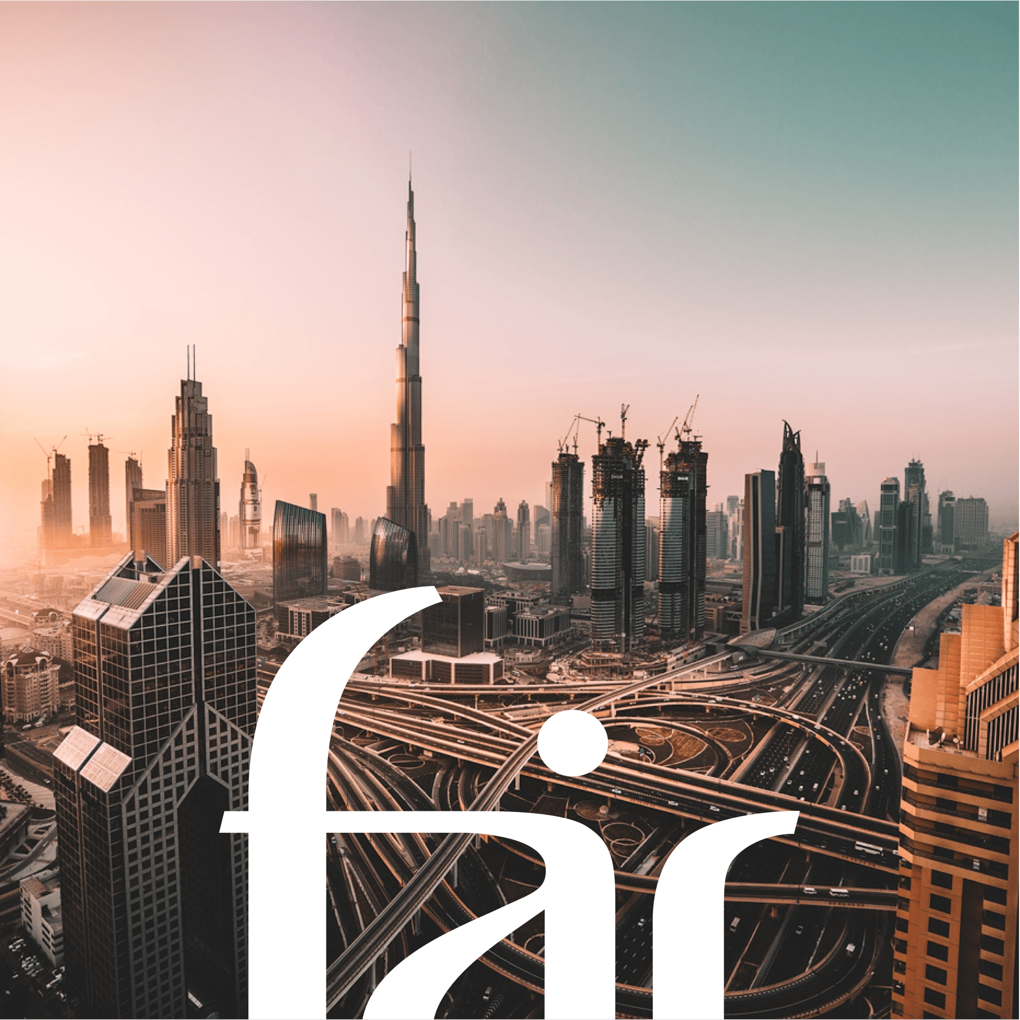 Fajr Capital Website