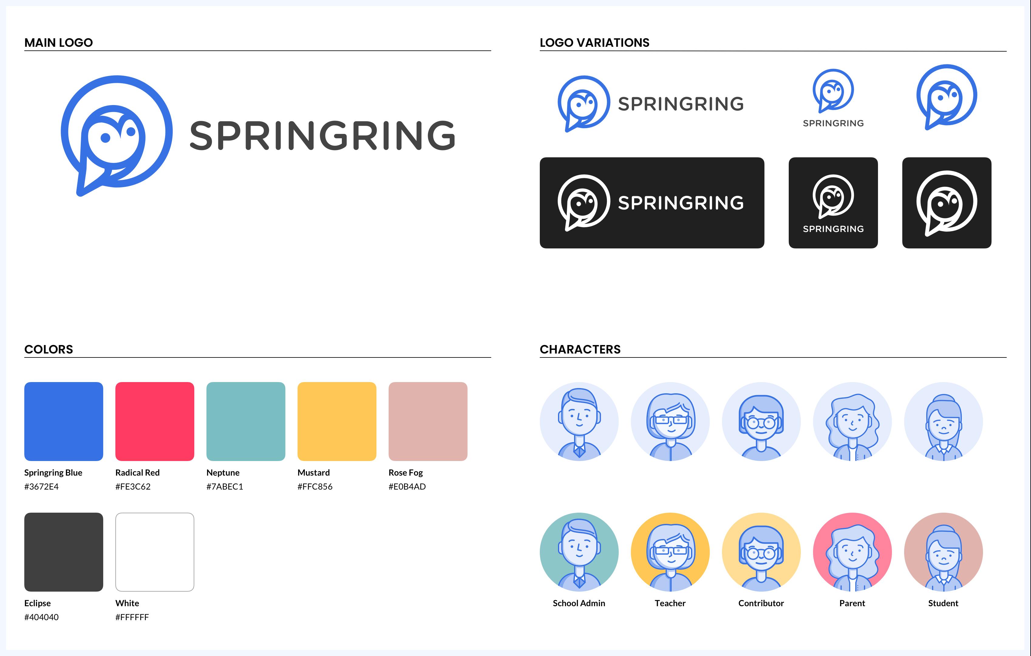 Springring-Web_3b