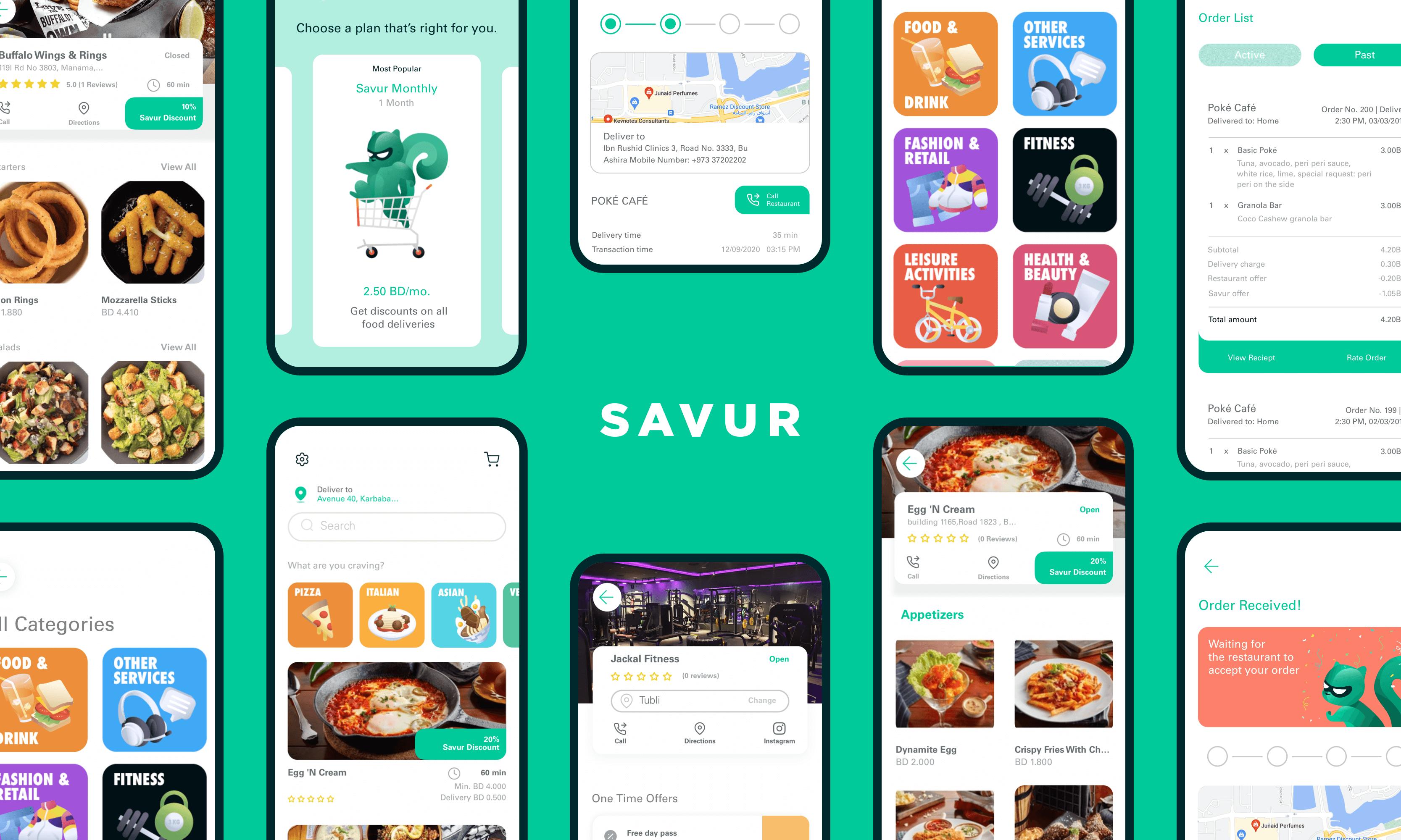 Savur_1